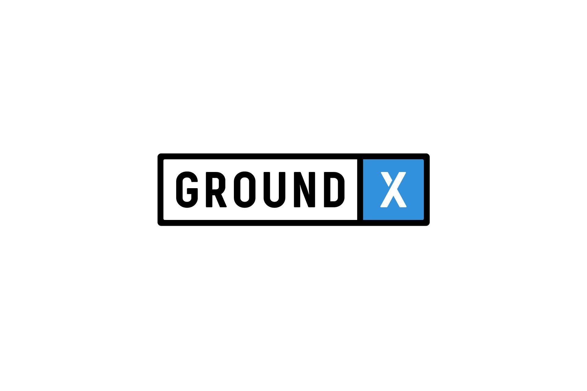 【区块链资深人士采访】 Ground X代表韓在善:为区块链生态健康发展赋能