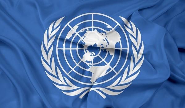 联合国项目事务厅与IOTA合作 为联合国工作提高透明度和效率