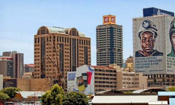 """南非央行:比特币等加密货币不符合经济意义货币定义 应被称为""""网络代币"""""""