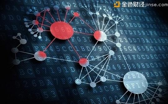 区块链技术与落地应用解析——钛链