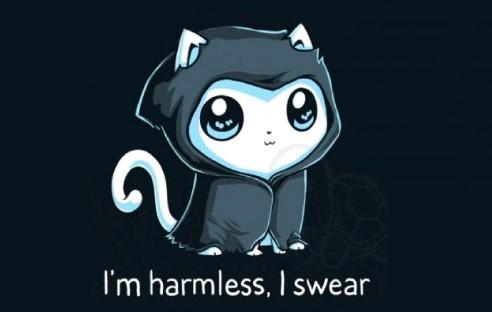 """黑客推出""""凯蒂猫""""恶意软件 利用漏洞开采门罗币"""