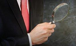英国金融市场行为监管局对24家涉及加密货币的企业展开调查 | 《金色9:30》第285期-元界独家赞助