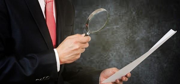 英国金融市场行为管理局对24家涉及加密货币的企业展开调查