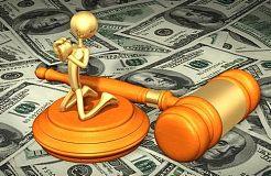 美国司法部和商品期货交易委员会或调查英国和其他国家的比特币交易商