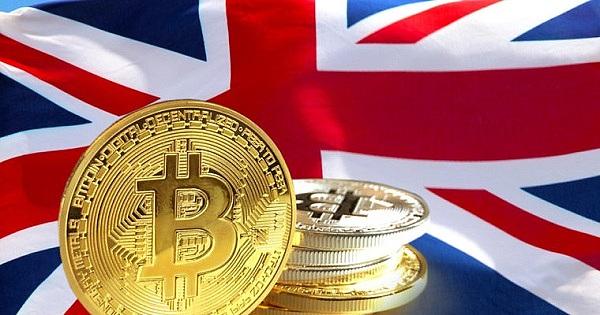 """英国公司获""""比特币""""商标权 威胁将对侵权行为提起诉讼"""