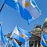 阿根廷一家银行或成为全球第一家用比特币汇款的银行