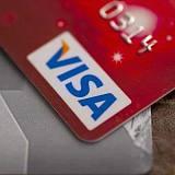 前Visa CEO就职初创公司  将实现加密货币支付