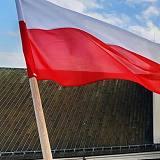 """波兰撤回遭到强烈反对的""""不合理""""加密货币征税规定"""