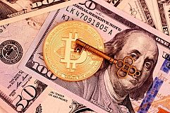 加密货币BTCP团队内讧引关注 匿名性或难满足监管机构要求