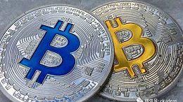 汇总了币圈最有用的数字货币投资策略指南
