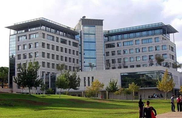 以色列理工学院开发区块链隐私解决方案 ZK-Starks受赞扬