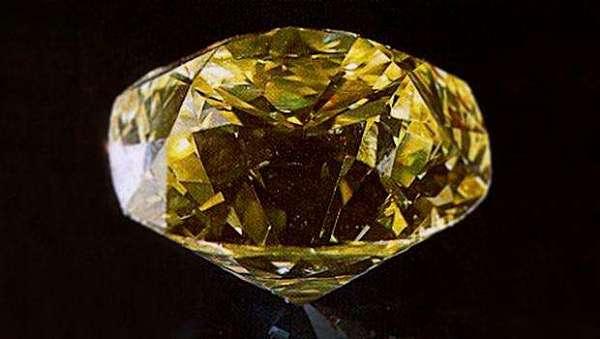 全球最大钻石珠宝零售商与戴比尔斯共同进行区块链试点