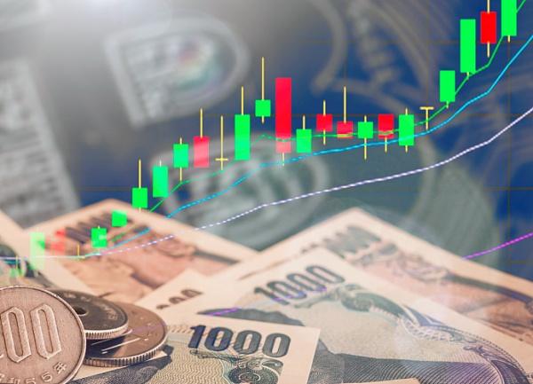 六家日本上市公司计划涉足加密货币交易市场
