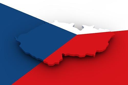 捷克能源公司寻求创建新投资平台 将接受数字货币支付