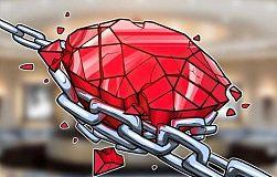 全球最大钻石珠宝零售商西格内特珠宝与戴比尔斯合作 启动区块链平台Tracr试点