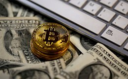 加密货币从业人员表示:加密货币消耗的资源比法定货币要少得多