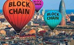金色周报:加密货币市场在纽约区块链周下跌520亿美元| 区块链一周热点