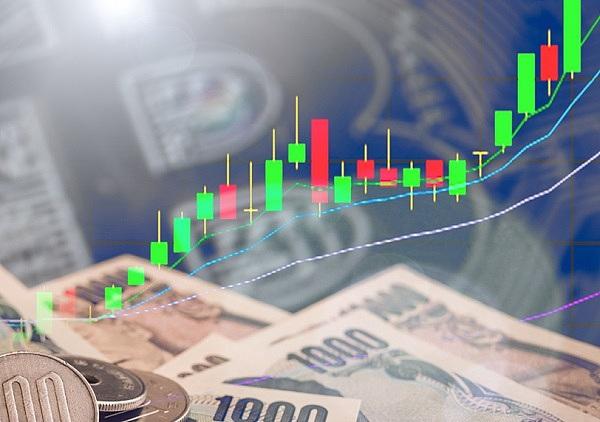 日本国税局披露加密货币纳税情况 最高税率可达55%