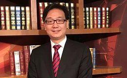 """杨东:区块链+监管 即""""法链""""是未来监管的新方向"""