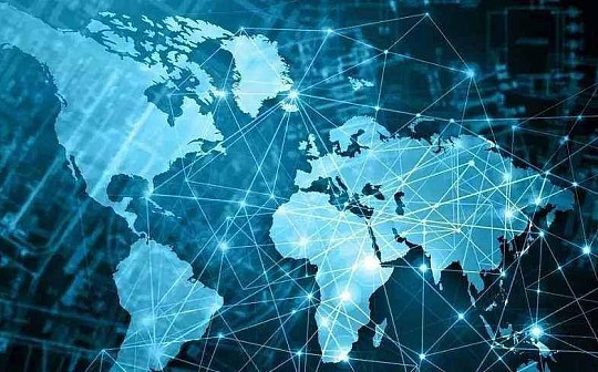 区块链资产行业专题报告-公链平台篇