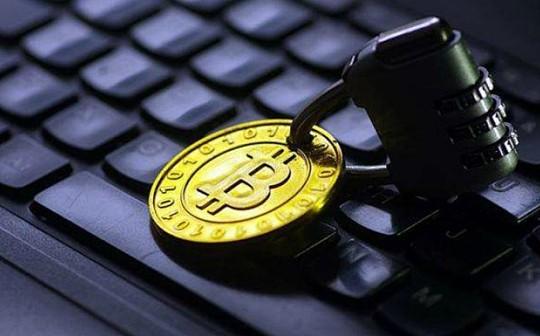虚拟币传销 65种传销币骗千万人次超百亿 多被头目挥霍