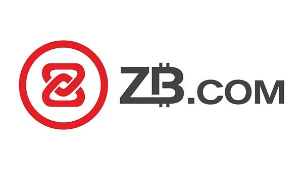 ZB旗下ZBG.com交易平台(www.zbg.com)现已正式上线