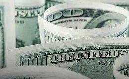 Tradeshift获高盛融资 发力区块链及人工智能技术