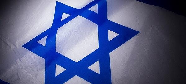 以色列加密货币监管法案或推迟至十月发布 或对行业产生较大影响
