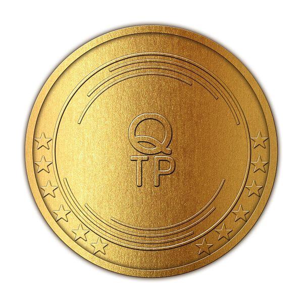 QTP为您开启数字货币股票新旅程!