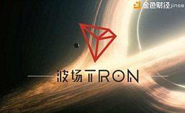 【TRON SR RANKING】波场TRON候选超级代表每日评级(5月30日)