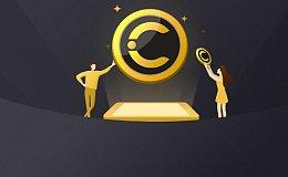 COS Chat:激发更多有价值的社交行为