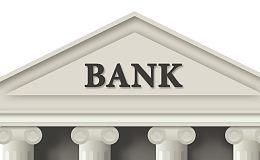 国际货币基金组织、英国央行、香港均表示暂无发行加密货币的计划