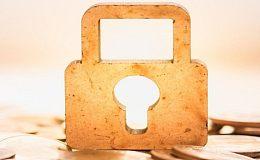 加密货币的价值被肯定,持有比特币可申请高额贷款!