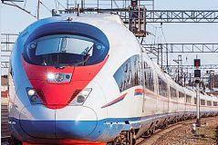 铁路行业开始拥抱加密货币 俄罗斯铁路巨头RZD或将支持比特币购票
