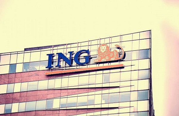 荷兰金融巨头ING集团首席执行官:区块链技术将在5-6年时间内渗透金融业