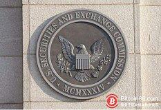 """美国证券交易委员会任命了有史以来第一位加密""""沙皇"""""""