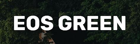 EOS Green