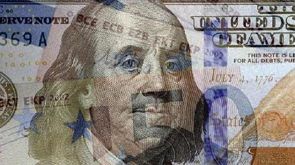 美国突然加紧清算比特币 其价值正式与加密货币脱钩