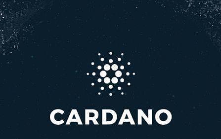基于Cardano(ADA)的首个DAPP:TMT火爆上线