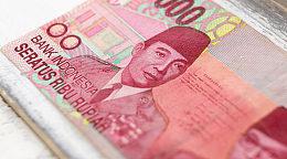 印度尼西亚监管机构为加密货币期货交易开绿灯