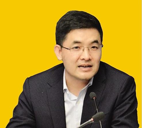 中国光大银行行长张金良: 金融科技赋能汽车 上下游产业链