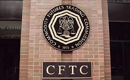 美国CFTC专员认为区块链技术将改变世界经济格局