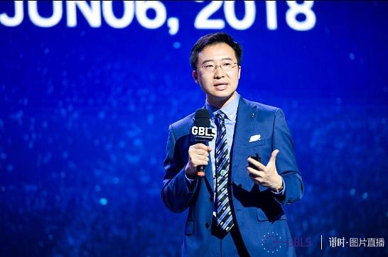 爱沙尼亚数字国际计划顾问曹寅