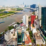 越南发布禁令,禁止比特币挖矿设备进口