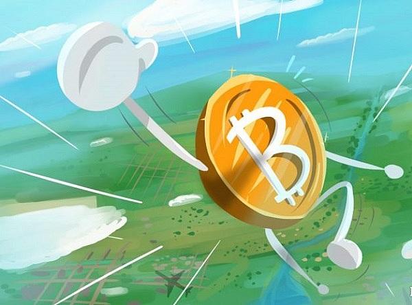 瑞士拟于6月10日进行主权货币体系公投 长远看或对比特币有利