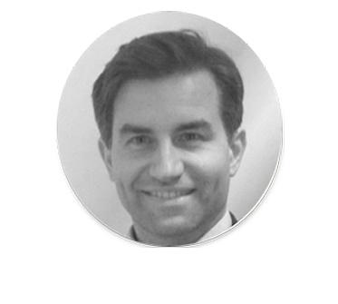 EOS Germany-CEO-Jiri Jetmar