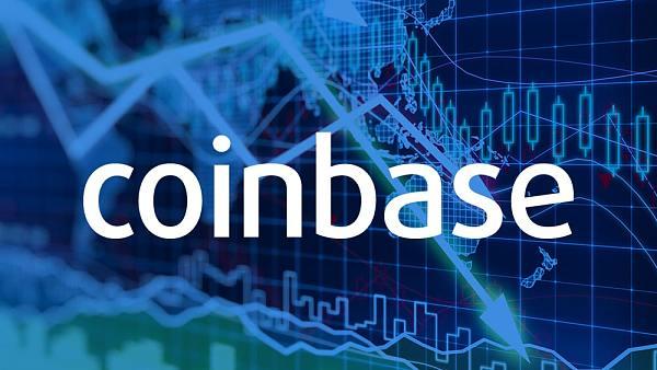 Coinbase将成为受美国政府监管的区块链证券交易平台