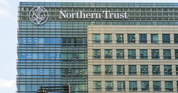 Northern Trust 获得在区块链上存储会议纪要的专利
