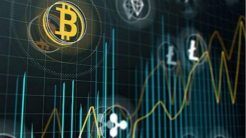 科普:比特币和股票有哪些不同? (2)