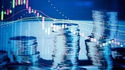 科普:比特币和股票有哪些不同? (3)